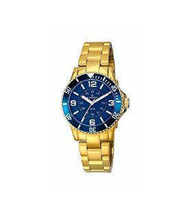 Relógio Radiant®   RA232205
