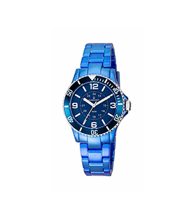 Relógio Radiant® | RA232210