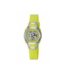 Relógio Radiant® | RA233604