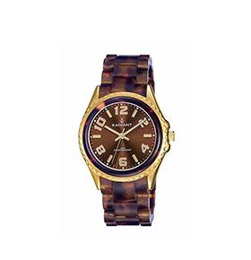 Relógio Radiant®   RA239204