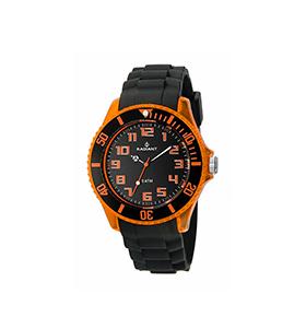 Relógio Radiant®   RA241604