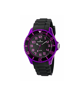 Relógio Radiant® | RA241606