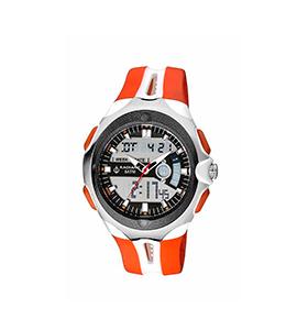 Relógio Radiant® | RA245605