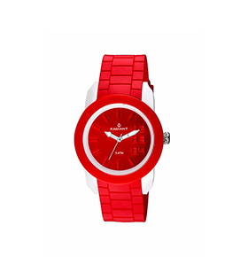Relógio Radiant® | RA248605