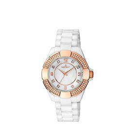 Relógio Radiant® | RA257202