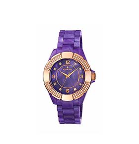 Relógio Radiant®   RA257204