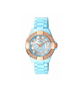 Relógio Radiant®   RA257205