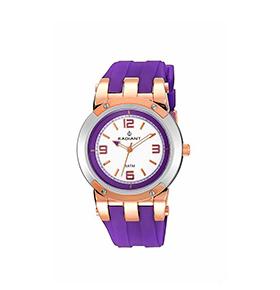 Relógio Radiant®   RA268604