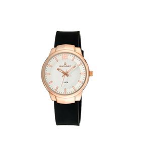Relógio Radiant® | RA293603