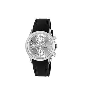 Relógio Radiant® | RA294605