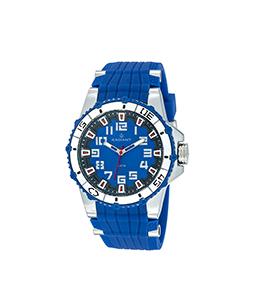 Relógio Radiant® | RA304603