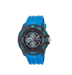 Relógio Radiant® | RA318602