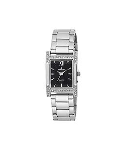 Relógio Radiant® | RA327202