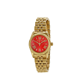 Relógio Michael Kors® | MK3284