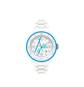 Relógio Ice Watch® | SP.NB.WE.U.S.13
