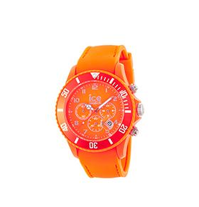 Relógio Ice Watch® | CHM.FO.B.S.12