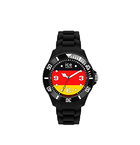 Relógio Ice Watch® | WO.DE.S.S.12