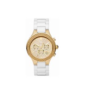 Relógio DKNY®   NY8260