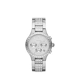 Relógio DKNY® | NY8315