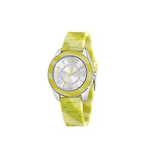 Relógio Just Cavalli® Just Dream | Verde