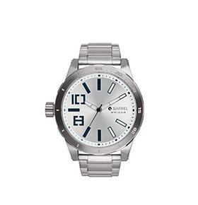 Relógio Barrel® | 4002-02