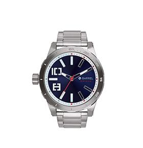 Relógio Barrel® | 4002-03