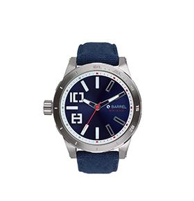 Relógio Barrel® | 4002-04