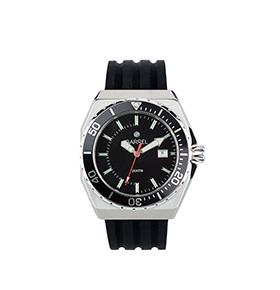 Relógio Barrel® | 4003-01