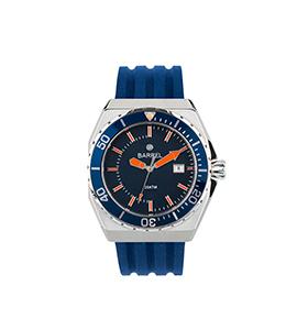 Relógio Barrel® | 4003-02