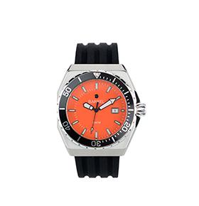 Relógio Barrel® | 4003-03