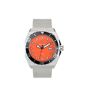 Relógio Barrel® | 4003-33