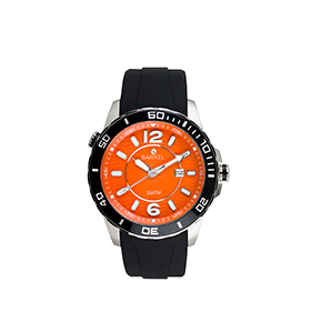 Relógio Barrel® | 4004-03
