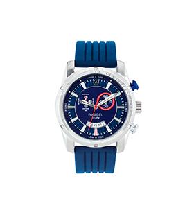 Relógio Barrel® | 4008-01