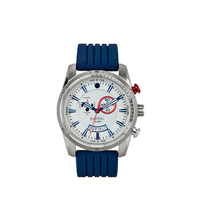 Relógio Barrel® | 4008-02