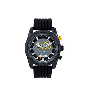 Relógio Barrel® | 4008-03