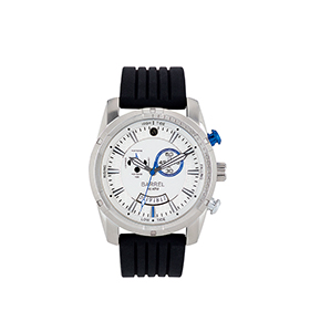 Relógio Barrel® | 4008-04