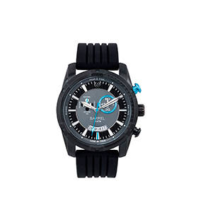 Relógio Barrel® | 4008-05