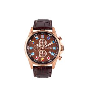 Relógio Barrel® | 4009-02