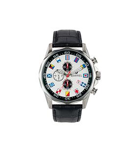 Relógio Barrel® | 4009-04