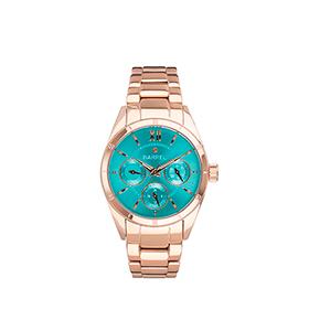 Relógio Barrel® | 4010-05