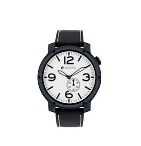 Relógio Barrel® | 4013-03