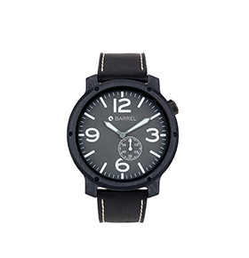 Relógio Barrel® | 4013-05