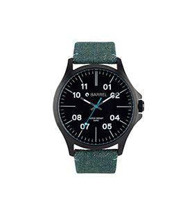 Relógio Barrel® | 4014-05