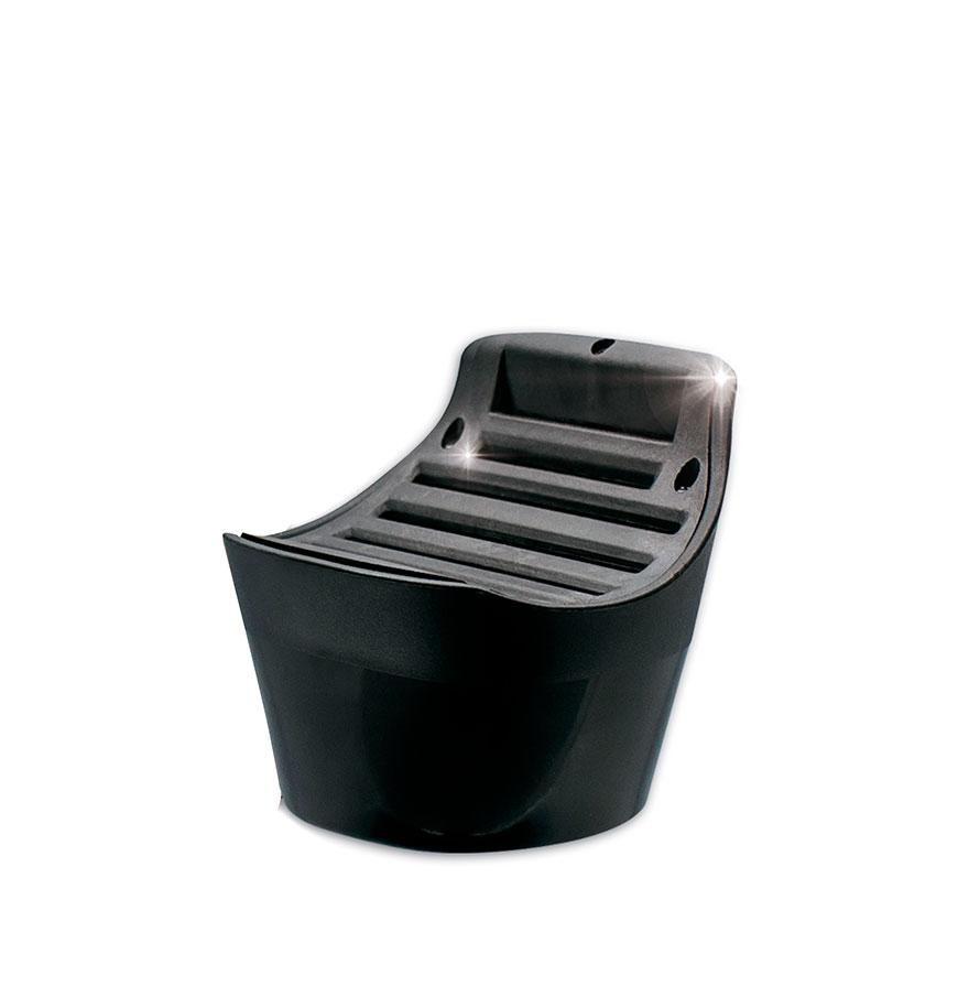 Difusor Universal para Secador Italian Design® | 360º
