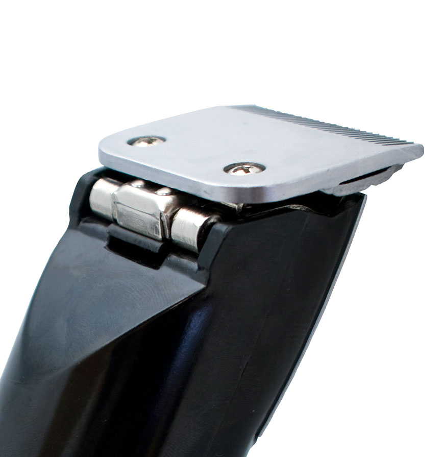 Máquina Depiladora Profissional  Italian Design® | 4 em 1