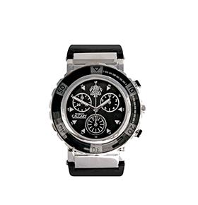 Relógio Calgary® |  Portofino