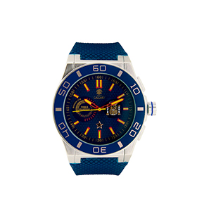Relógio Calgary® |  España
