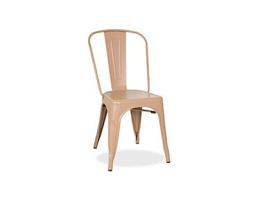 Cadeira Terek Bege