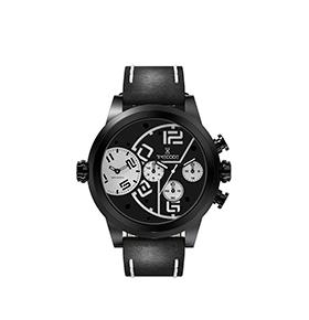Relógio Timecode® | TC-1001-01