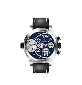 Relógio Timecode® | TC-1001-03